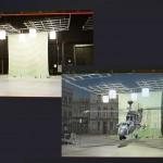 solid-track-solution virtual camera