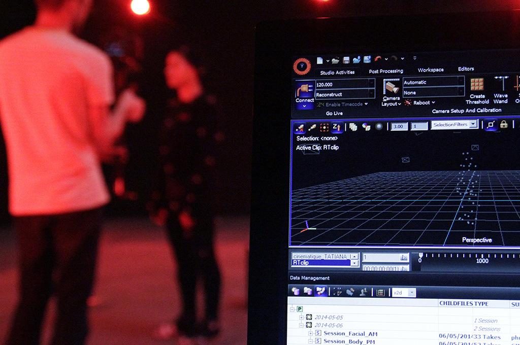 motion-capture-logiciel